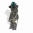 Depredador Depredador-1