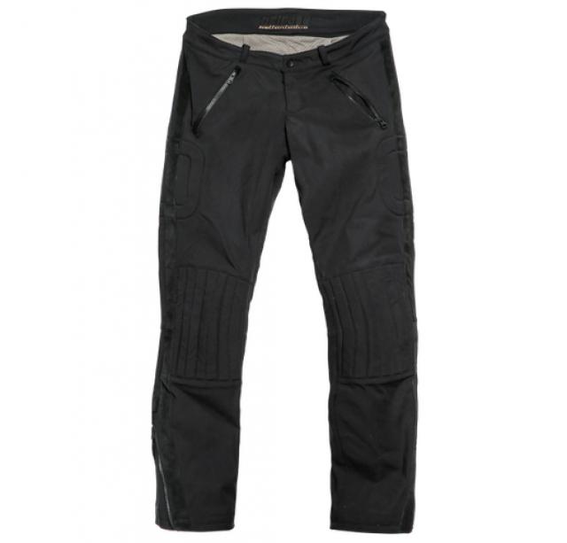 Alger-pants.png