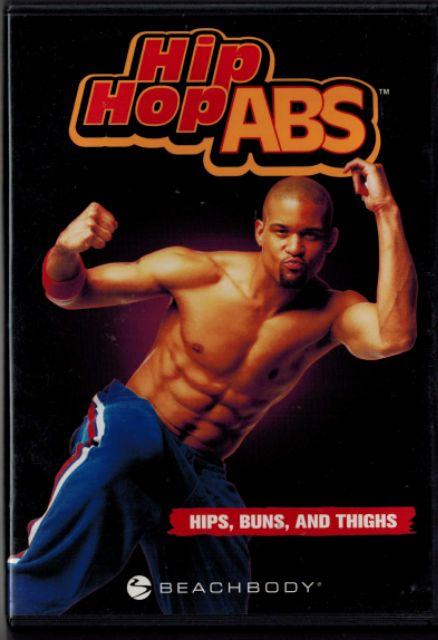 Hip Hop Abs Education Ebooks1001