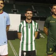 Bernardo-Cruz-Javi-Flores-Jose-1594651347-141664271-1200x675