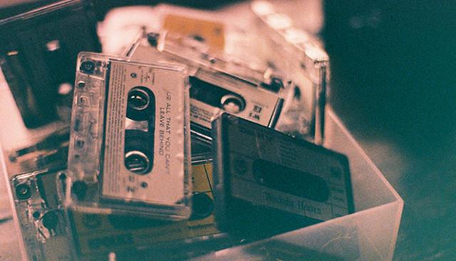 fita-cassete.jpg