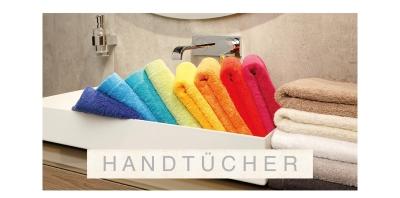 handt-cher