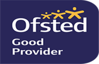 ofsted-200x130.png