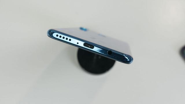 Huawei-P30-Lite-7-1024x577.jpg