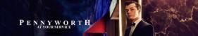 PENNYWORTH 1x05 (Sub ITA) s01e05