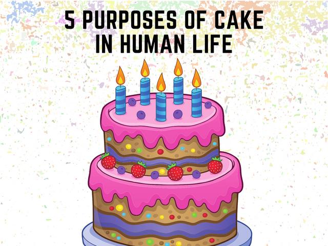 5-Purposes-of-Cake-in-Human-Life