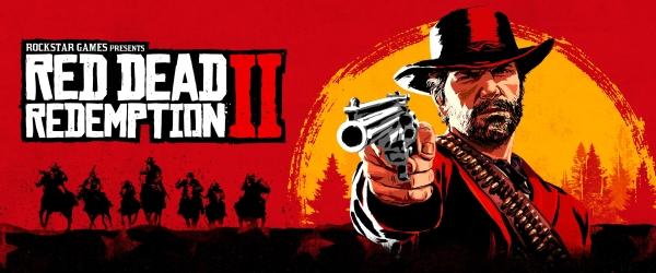 Red Dead Redemption 2: Трейнер/Trainer (+9) {MrAntiFun / WeMod}