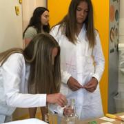 pokazy-chemiczne-9