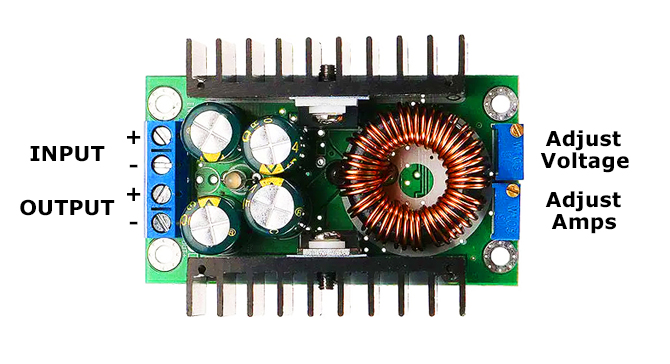 BOOST300-W-EXT-DISP-007