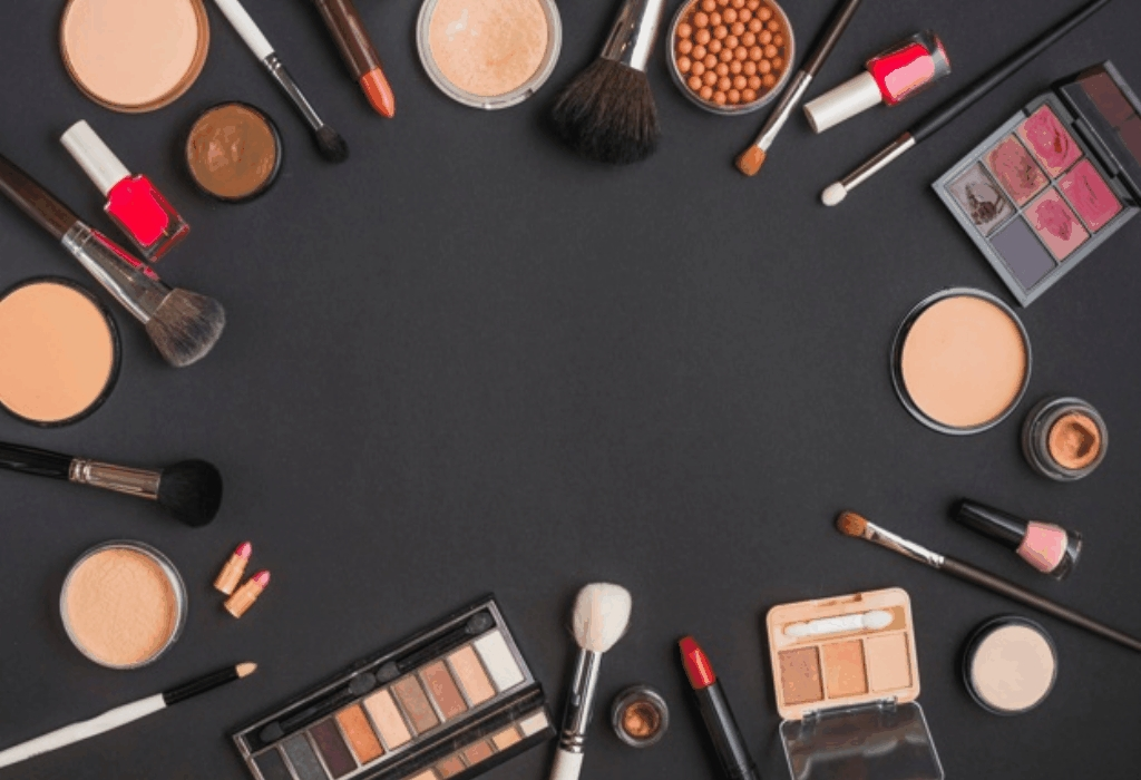 The Idiot's Guide To Cosmetic Brands Described
