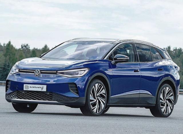 2020 - [Volkswagen] ID.4 - Page 8 73746-FE4-BA8-D-4583-907-A-060122-E5-E72-D