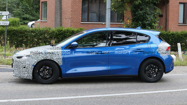 2022 - [Ford] Focus restylée  - Page 2 E208-D4-DB-11-B3-4-BFC-A03-D-3-FEF6835-EA93