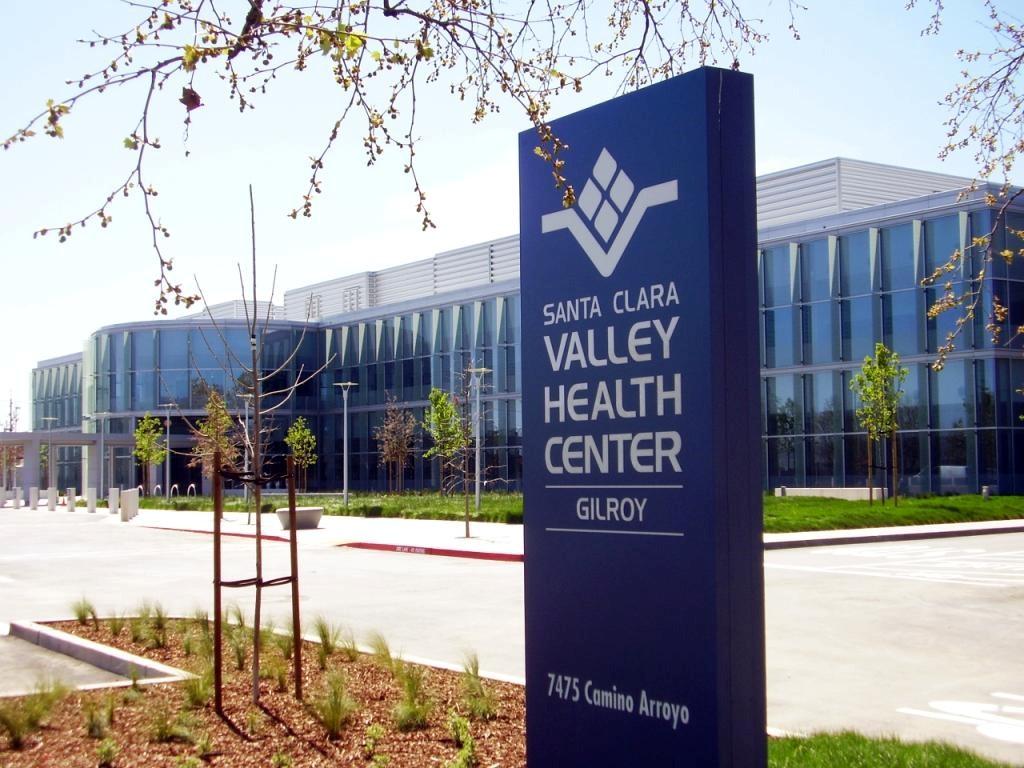 healthcare informatics systems