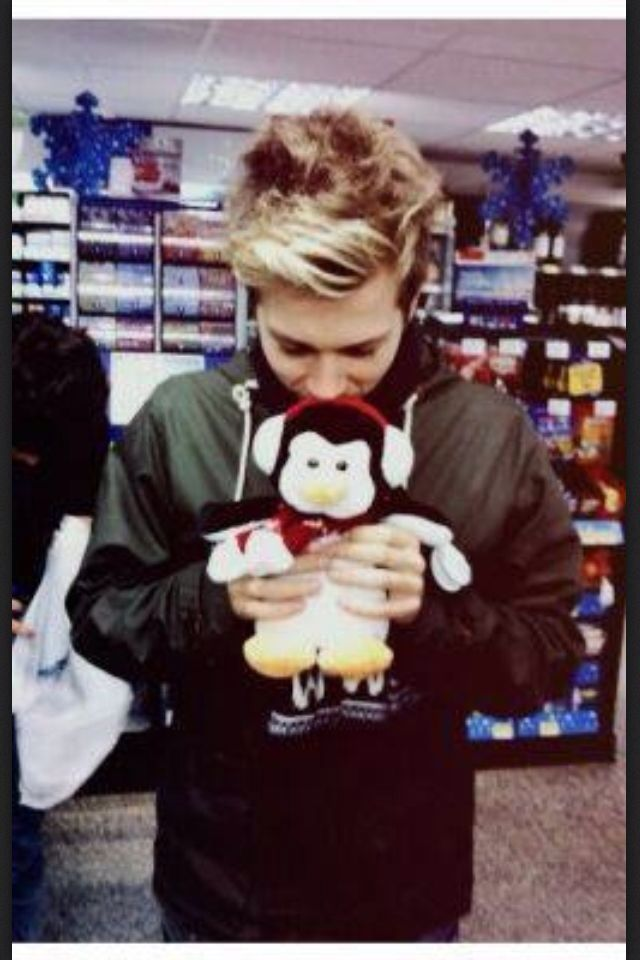1bff882d70477830a78adb6dc5dfe687-cute-penguins-sos-luke