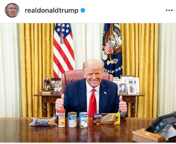 La revista Time tiene una web para generar insultos por Trump - Página 3 Created-with-GIMP