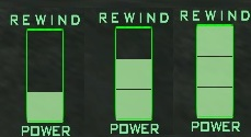 [Image: Rewind-Bar.jpg]