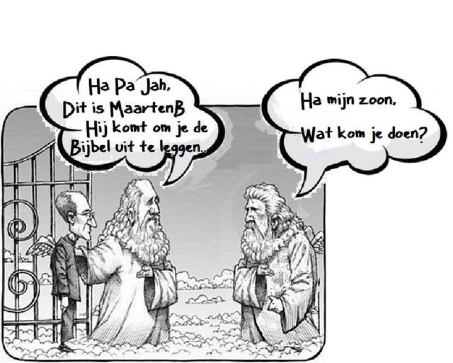 Maarten-2