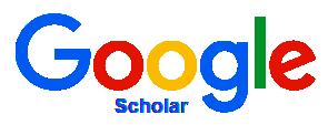 Google-Scholar-logo-2015
