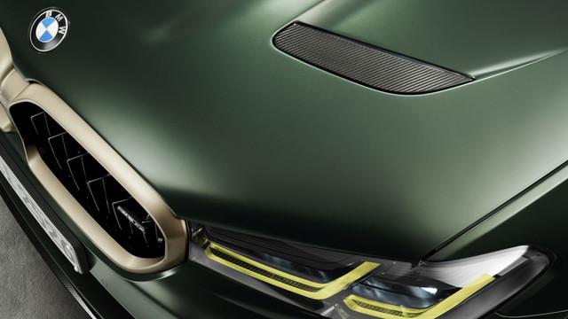 2020 - [BMW] Série 5 restylée [G30] - Page 11 4694-B882-3-B22-4-FD6-9-BDA-289-A91-C22-E57