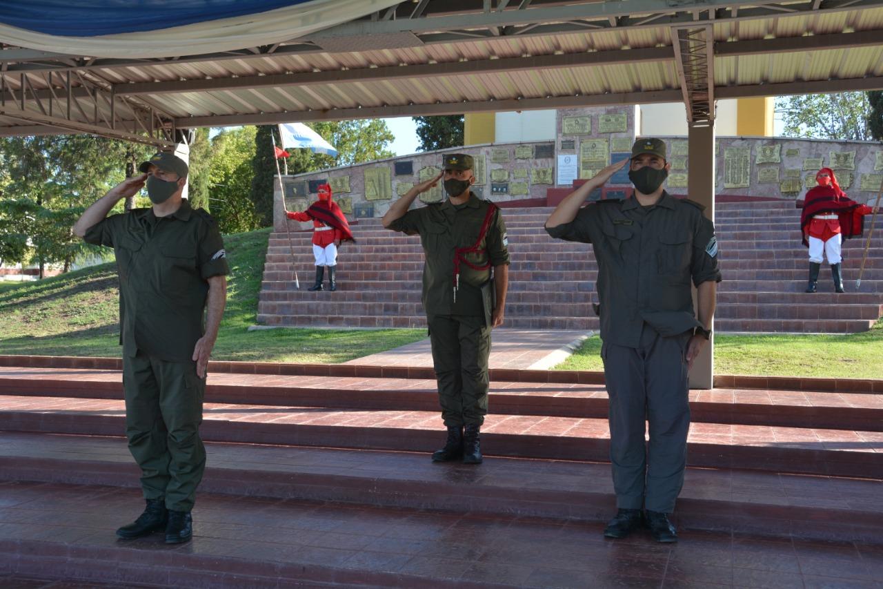 fotos-egreso-gendarmes-29-12-20-1