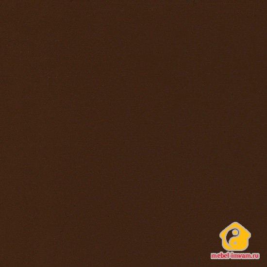 МДФ 91030 Шоколад глянец
