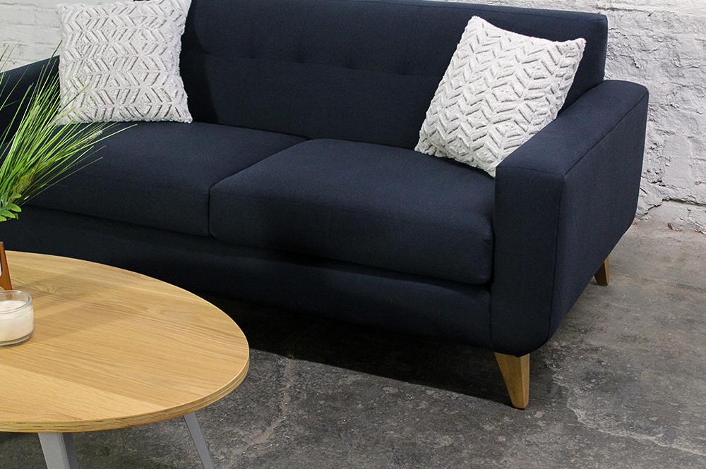 Txtur Retro Sofa