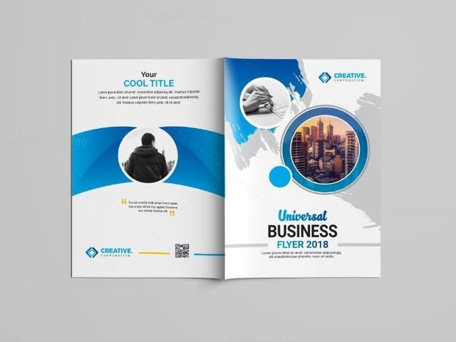 Blue-Bi-Fold-Brochure-Design-3.jpg