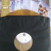 [VENDU] Vinyles DATA DISCS IMG-20190820-175124