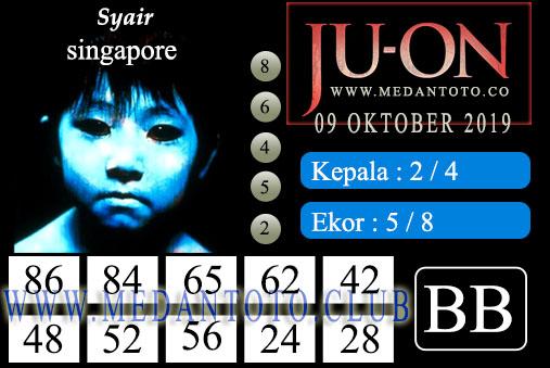 Juon-Singaporepools-09