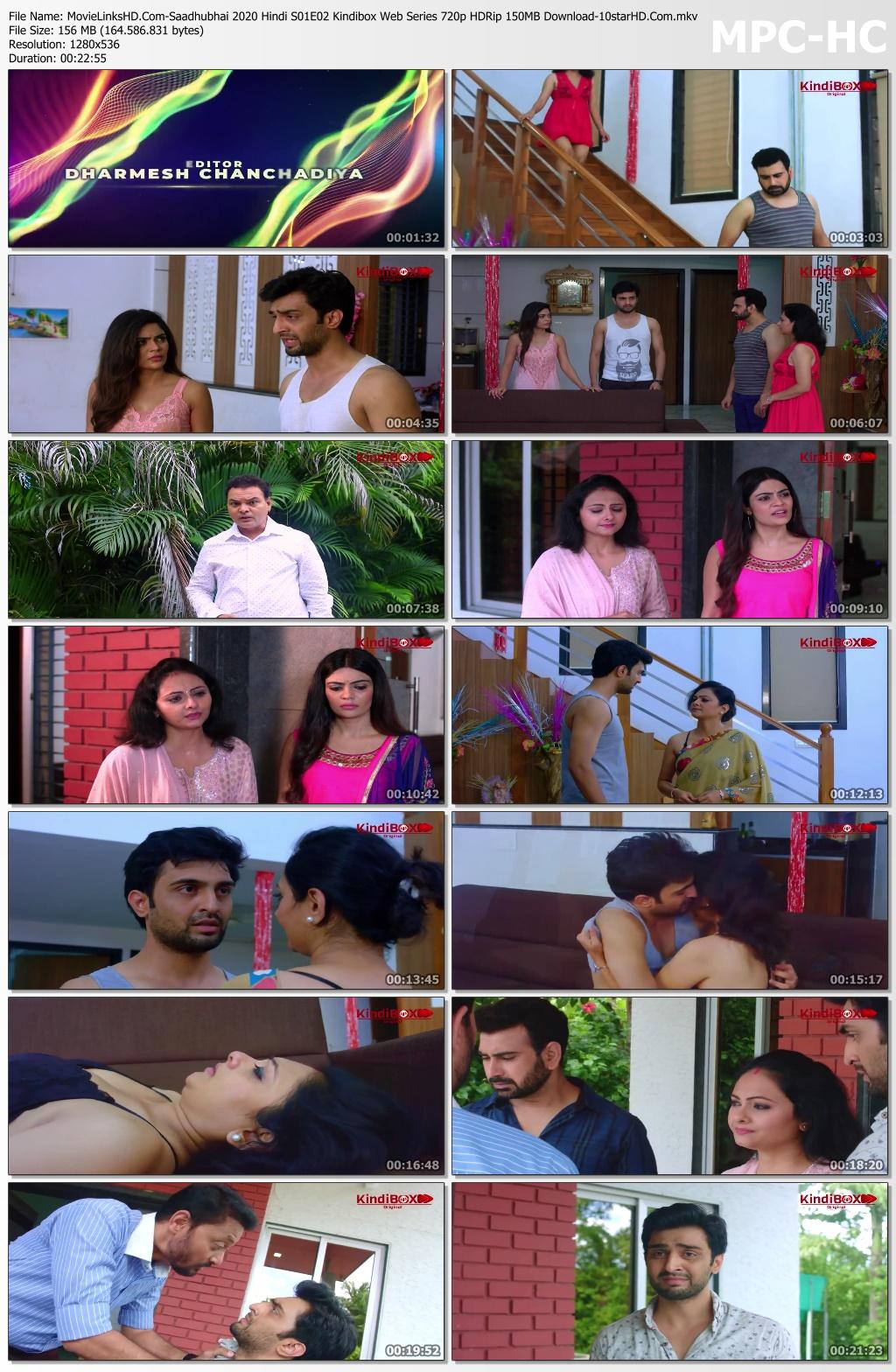 Movie-Links-HD-Com-Saadhubhai-2020-Hindi-S01-E02-Kindibox-Web-Series-720p-HDRip-150-MB-Download-10st
