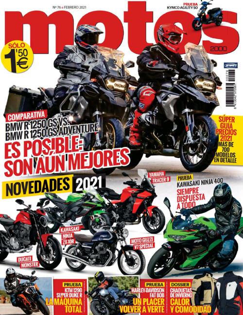 Motos-Espa-a-febrero-2021.jpg
