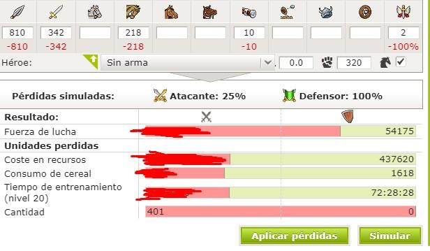 Screenshot-50.jpg