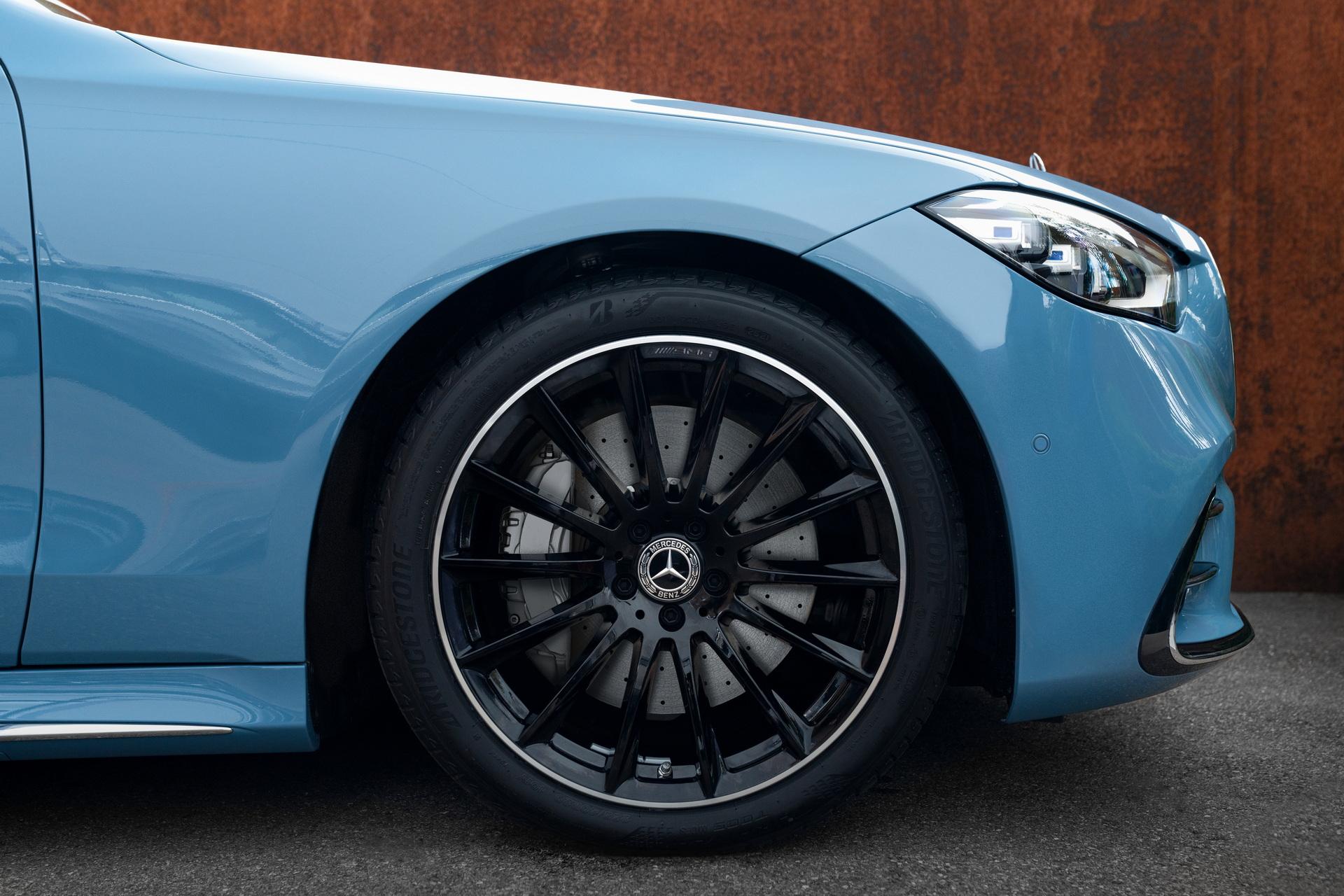 2022-Mercedes-Manufaktur-Label-4