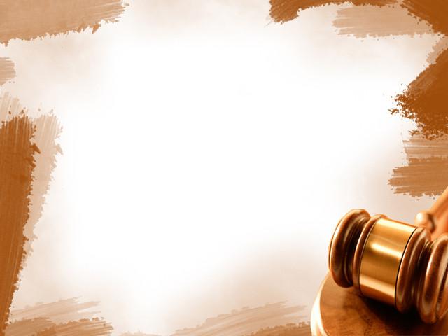 Attorney Discipline > Attorney Self-discipline Residence