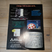 Amiga-News-3-bot
