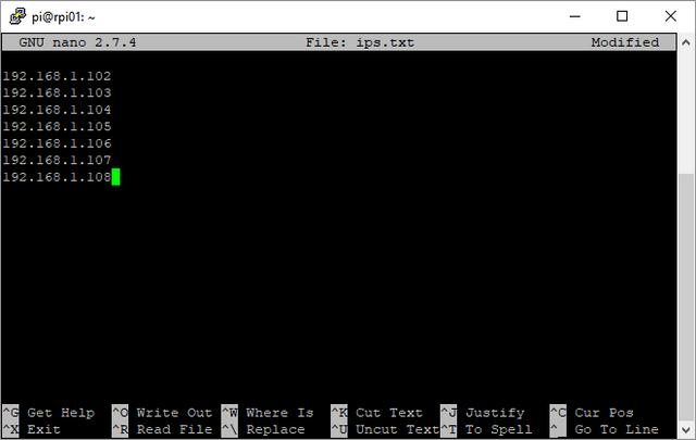 secondary ip address file