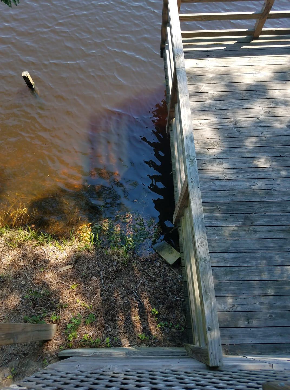 davis-lakes-3.jpg