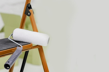 house-painters-in-Toronto
