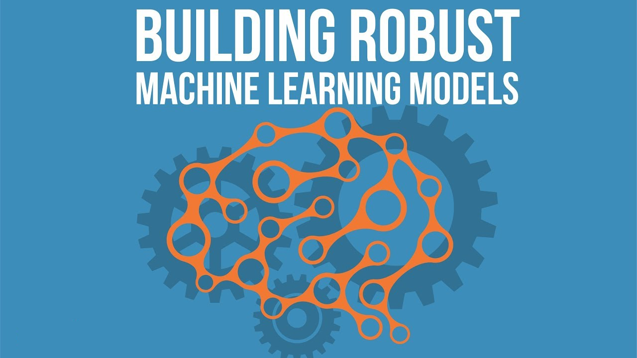 DeepMind's Three Pillars for Building Robust Machine Learning Systems