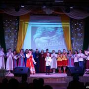 Tvori-Dobro-Koncert-Shilka-30-04-21-34