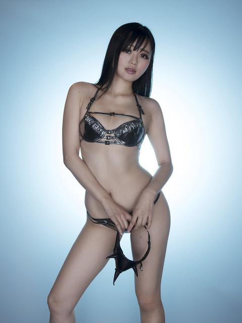 Otowa Norika 音羽紀香
