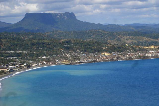Yunque-Baracoa-PROPORCI-N