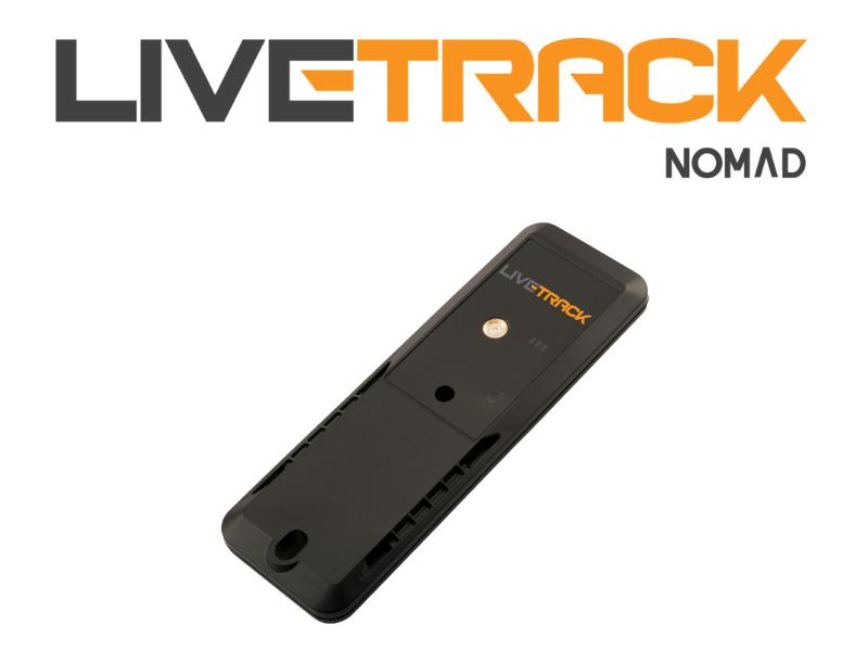 livetrack-nomad-info-page