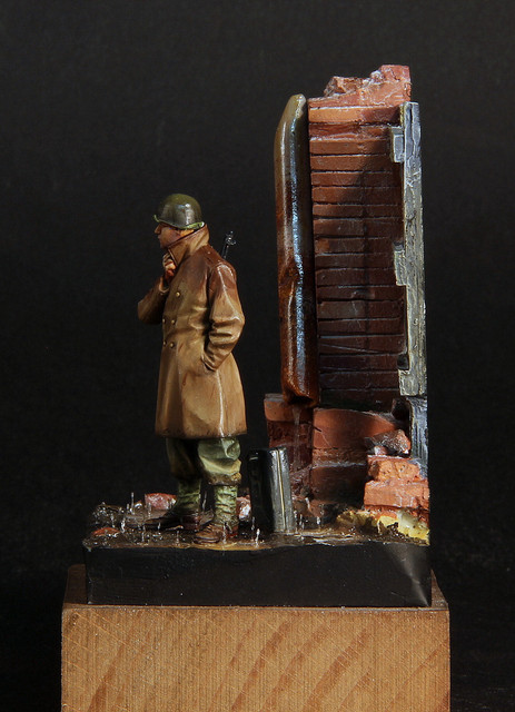 Cold and wet... (GI 1/35 CMK termine) IMG-3400