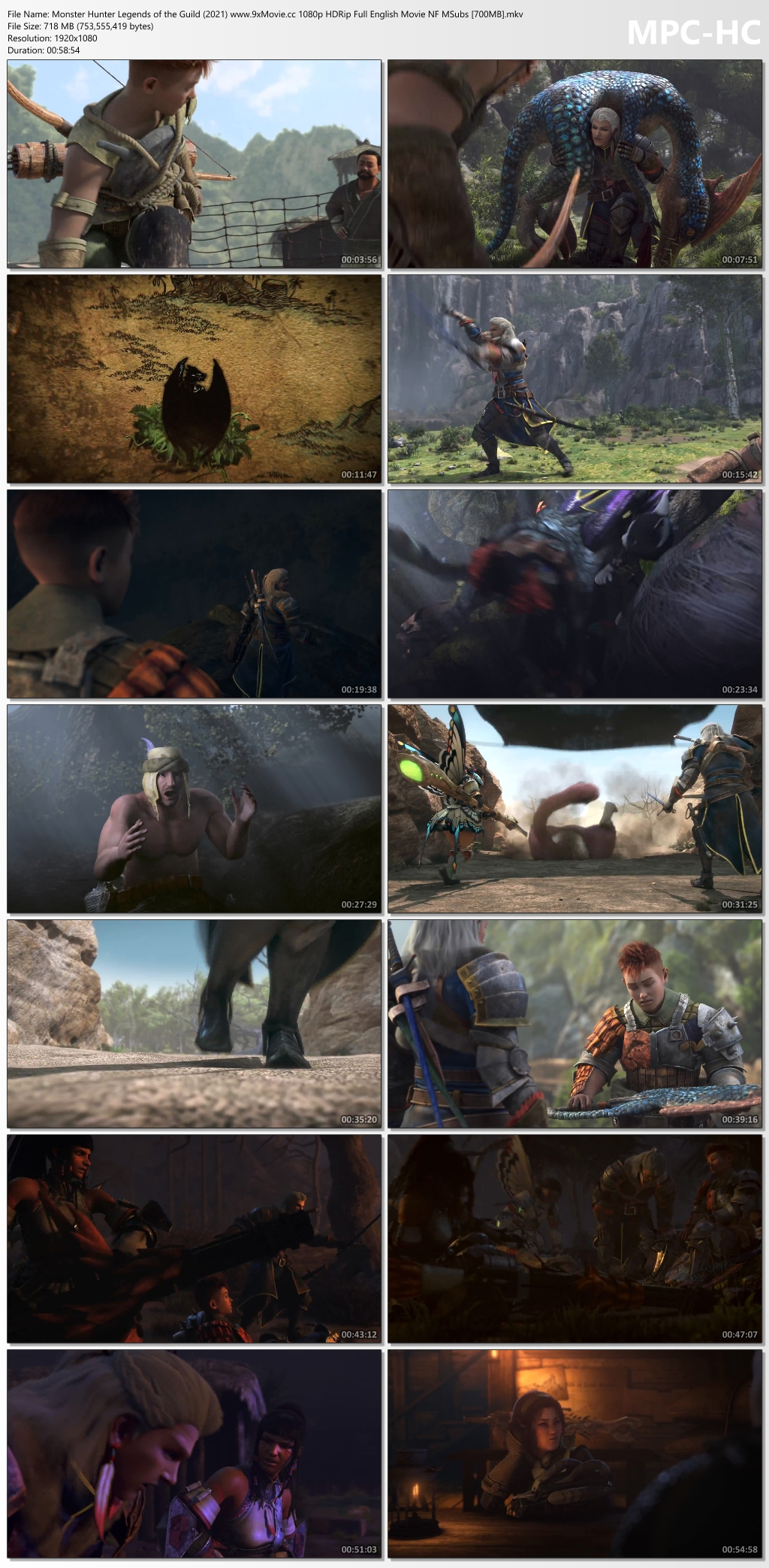 Monster-Hunter-Legends-of-the-Guild-2021-www-9x-Movie-cc-1080p-HDRip-Full-English-Movie-NF-MSubs-700