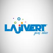 Lajivert