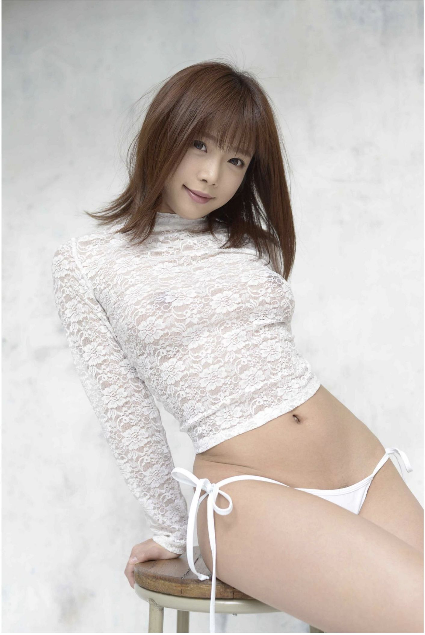 SOFT ON DEMAND GRAVURE COLLECTION 紗倉まな04 photo 051
