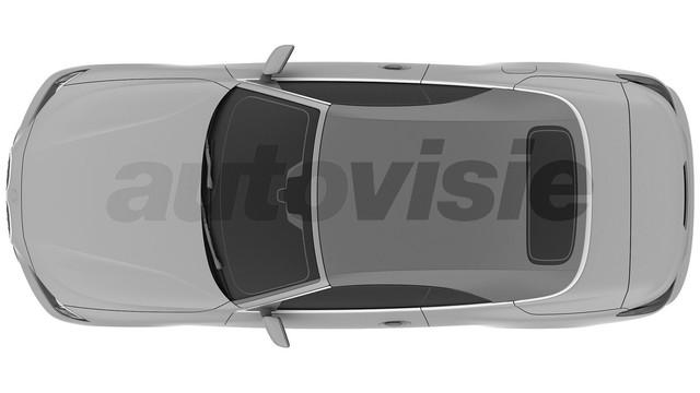 2020 - [BMW] Série 4 Coupé/Cabriolet G23-G22 - Page 16 5816-D8-E2-0719-49-DF-A29-D-952-E3-DC3-D688