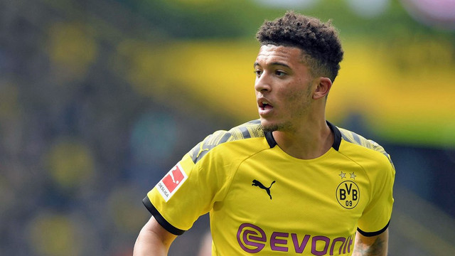jadon-sancho-look-bvb