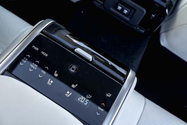 2020 - [Toyota] Mirai II - Page 3 05-F880-FD-51-E2-4169-912-E-6-D19-F60-BDF18